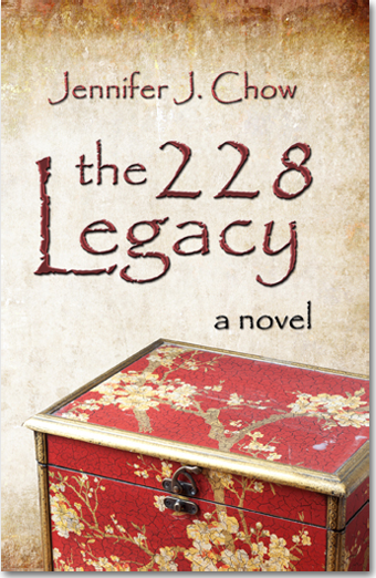 The-228-Legacy-front