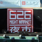 A 626 Night Market Fairy Tale