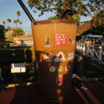 Foodie Friday: Giant Boba