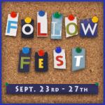 Follow Fest Post