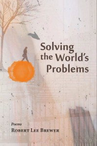 Solving_the_Worlds_Problems_cover2