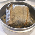 Foodie Friday: Sticky Rice