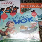 Modern Multicultural Books for Kids