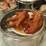 Foodie Friday: Chicken Feet