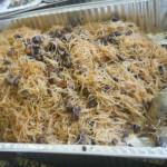Foodie Friday: Bee Hoon/Mee Hoon/Mai Fun