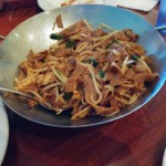 Foodie Friday: Char Kuey Teow