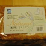 Foodie Friday: Tofu Toast