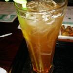 Foodie Friday: Rose Tea