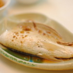 Foodie Friday: Milkfish