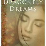 Dragonfly Dreams Relaunched