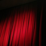Diverse Phantom of the Opera!