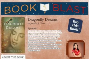 book blast