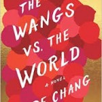 #BookReview Wangs vs. The World