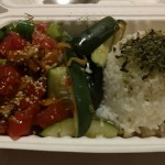Foodie Friday: Poke