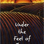 #BookReview: Under the Feet of Jesus