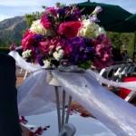 WordlessWednesday: Weddings