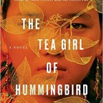 #BookReview: The Tea Girl of Hummingbird Lane
