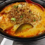 Foodie Friday: Laksa