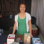 Festival of Books