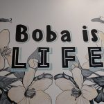 #WordlessWednesday: Boba is Life