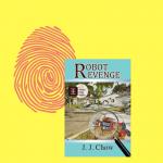 Robot Revenge Release